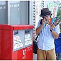 沖繩_2010_II