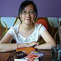 2006/05/20我的20歲