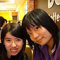 20070709和高中同學唱歌