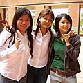 20071031畢業團拍