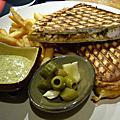 20080323好吃的吐司利亞Toasteria
