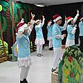 感恩~基督徒宜蘭禮拜堂伊甸劇團聖誕福音