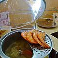 林口喆喆蒸煮鍋