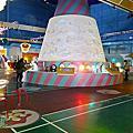 台北FUN樂園