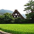 20110813-19 帰省+岐阜旅行