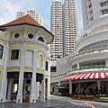 DAY7★Honeymoon,。・:*:・゚☆ Penang