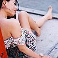 2011_台南(底片)