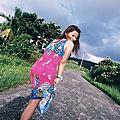 2010'09 Lanyu.日和