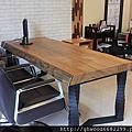 新竹裝潢設計03-6682299新竹系統家具
