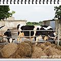 20110625雲林崙背探訪