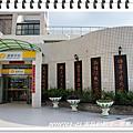 20110703~05南投--集集火車站