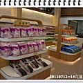 20110712~14花蓮趴趴走--宜蘭
