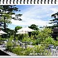 20110712~14花蓮--松園別館