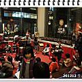 201212 生活點滴