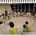 20110530雲門律動家庭日