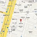 2013-11-30遠百美食街-朱記