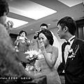 頭頭平面婚禮攝影~~ 國弘&姿穎 迎娶《婚禮紀錄》
