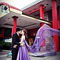 頭頭平面婚禮攝影~~ 育廷&乃燕 文定《婚禮紀錄》