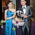 頭頭平面婚禮攝影~~ 松霖&家榆 文定《婚禮紀錄》