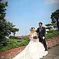 頭頭平面婚禮攝影~~ 志偉&蕙雯 迎娶《婚禮紀錄》