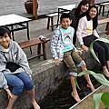花蓮包車旅遊-2014/1~3月顧客旅遊照片
