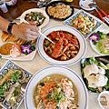 20200308望海亭海鮮餐廳