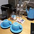 20200215 1969藍天飯店