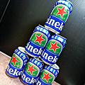 20200428海尼根0.0無酒精啤酒