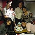 20100509母親節