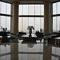 1110 台中‧清新溫泉渡假飯店