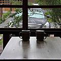 1104 花蓮‧光復糖廠日式旅館(房間篇)