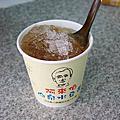 20090222食記@三峽老街祖師廟、榕