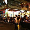 0911 香港‧美食紀錄DAY1、DAY2、DAY3