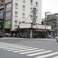 2008雙十連假花蓮行