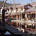 2006冬 滇之旅-束河