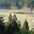 20090529翠峰湖一日遊