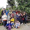 20101121_馬那邦山