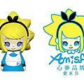 ★第16屆台北國際玩具創作大展x聖域紀元xAmisA愛米莎