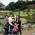 日本北陸石川篇