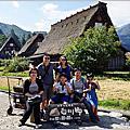 日本北陸富山篇