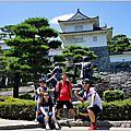日本東北福島篇