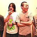 0609信義香堤廣場會前賽