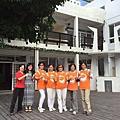 2015全球華人愛笑大會師-在台灣