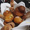 【澳門】天巢法國餐廳 Robuchon au Dome @新葡京