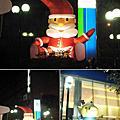 07聖誕樹大集錦