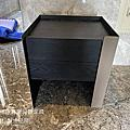 訂製家具成品-床頭櫃, 邊櫃