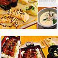 新加坡【美食紀錄】