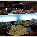 八國料理涮涮鍋