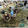 福隆-貢寮海洋音樂祭