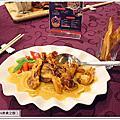 晶悅軒粵式料理